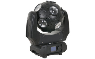 Showtec Galaxy 360
