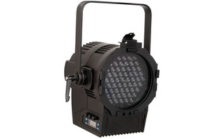 Showtec Performer 5000 LED