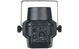 Imagenes de Showtec Powerbeam LED 10
