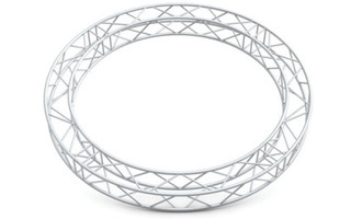 Showtec Truss FQ30 Square Truss Circle