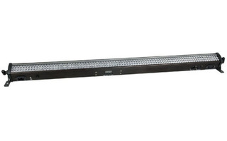 Showtec LED Bar 8