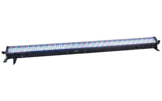 Imagenes de Showtec LED Bar 8