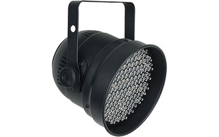 Showtec LED Par 56 Short Eco negro