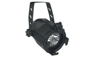 Showtec LED Pinspot Pro Negro