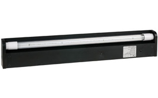 Showtec LED UV Blacklight 60cm
