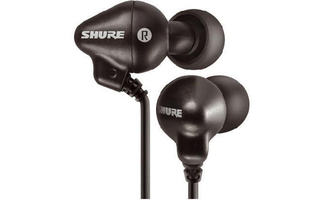 Shure SCL2 K