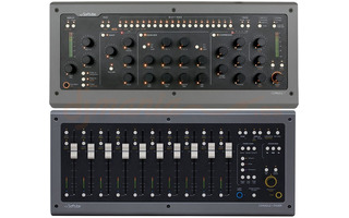 Softube Mastering SET - Console 1 Mk2 + Fader 1
