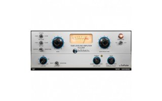Softube Summit Audio TLA 100A Compressor