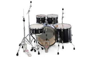Imagenes de Sonor SET AQ1 Stage Piano Black