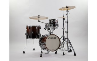 Sonor SET AQ2 Martini Brown Fade