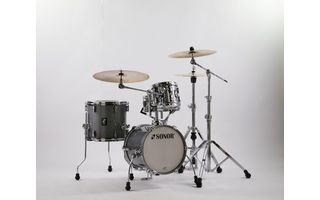 Sonor SET AQ2 Martini Titanium Quartz