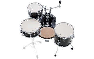 Imagenes de Sonor SET AQ2 Safari Transparent Black