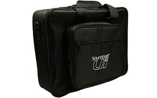 SoundCraft UI 12 GiG Bag