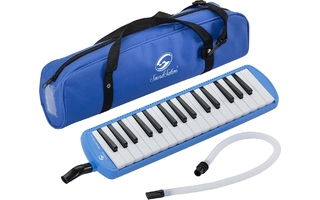 SoundSation Melody Key 32 Azul