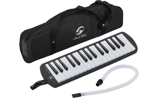 SoundSation Melody Key 32 Negro