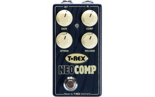 T-Rex Effects Neo Comp