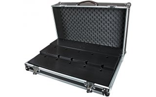 T-Rex Effects TT Road Case 70
