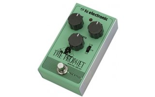 TC Electronic PROPHET DIGITAL DELAY