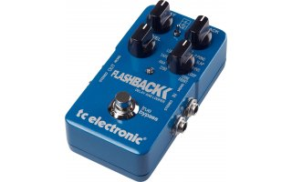 TC Electronic Flashblack Delay / Looper