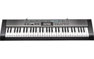 Casio CTK 1300ES