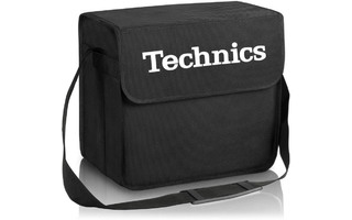 Technics DJ Bag