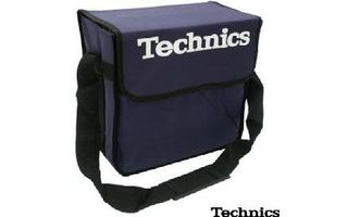 Technics DJ Bag Azul