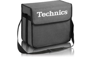 Technics DJ Bag Gris