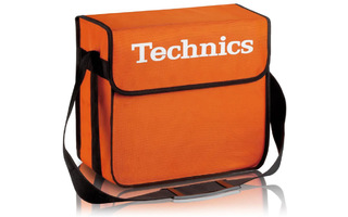 Technics DJ Bag Naranja