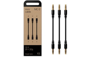 Teenage Engineering MC3 Sync Cable