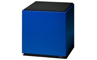 Teenage Engineering OD 11 Blue