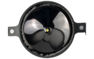 Tweeter 5W RMS / 4 Ohm