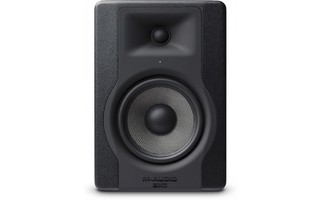 M-Audio BX5 D3 - Stock B