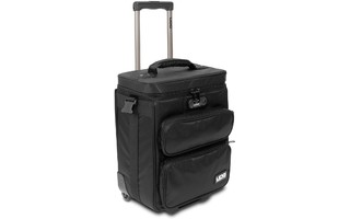 Imagenes de UDG 9880BL/OR Ultimate Trolley ToGo