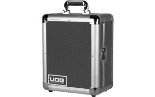 UDG U93010SL - HI-DENSITY CUSTOM PICKFOAM 2XL
