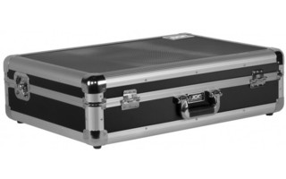 Imagenes de  UDG Ultimate Pick Foam Flight Case Multi Format XL Silver