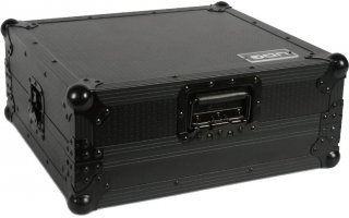 UDG Ultimate Flight Case Maschine Studio Negro Plus