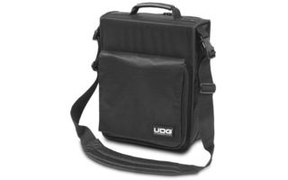 UDG Ultimate CD Slingbag 258 Negro/Gris