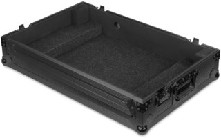 Imagenes de UDG Ultimate Flight Case Pioneer XDJ-RX2 Negro Mk2 Plus ( con ruedas )