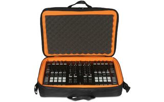 Imagenes de UDG Ultimate Midi Controller SlingBag Large Black/Orange