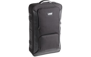Imagenes de UDG Urbanite MIDI Controllers Backpack Medium Black