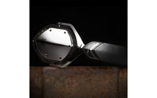 Imagenes de V-Moda Crossfade Wireless Cromado