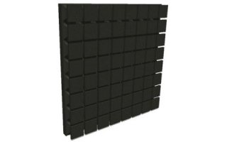 ViCoustic Flex Panel A75