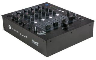 Imagenes de DAP Audio Core Club - Stock B