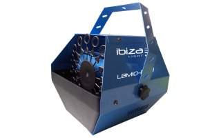 Ibiza Light LBM 10 Azul
