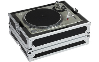 WalKasse TURNTABLEPROBK