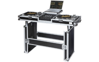 WalKasse WMDJ-12 Table LTS