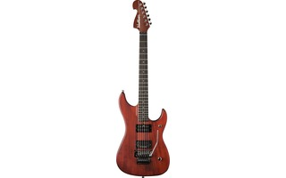 Washburn N24PS VINTAGE