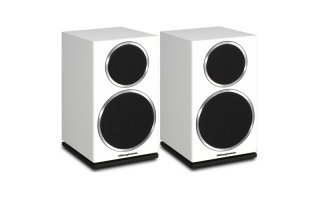 Wharfedale Diamond 225 Blanco