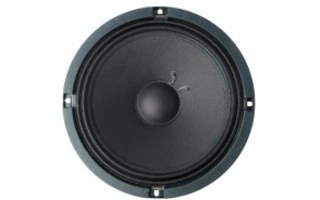 Woofer repuesto Yamaha Stagepas 300