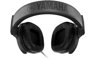 Yamaha hph mt5 djmania for Yamaha hph mt5